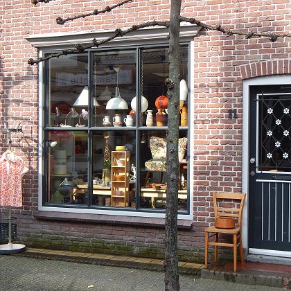 kapelstraat_11_wageningen_vintage